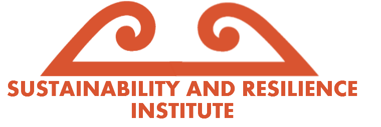 Sustainability And Resilience Institute