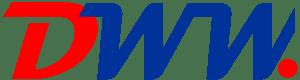 Digital Webway