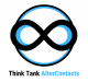 AlterContacts-Official-Logo-with-the-name-Edited