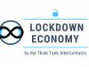 Logo-AlterContacts-Lockdown-Economy-1