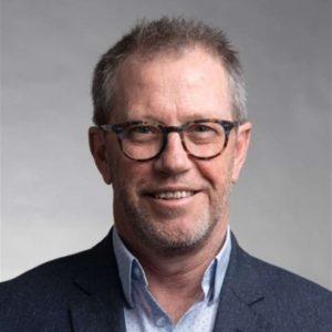 Prof-Emeritus-David-Simmons-1